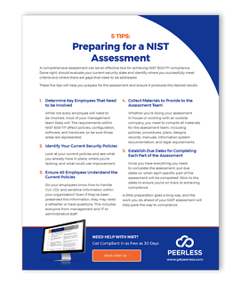 thumb-5-tips-for-nist